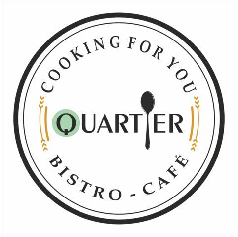 Quartier Food